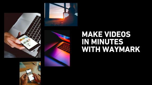 Waymark Video