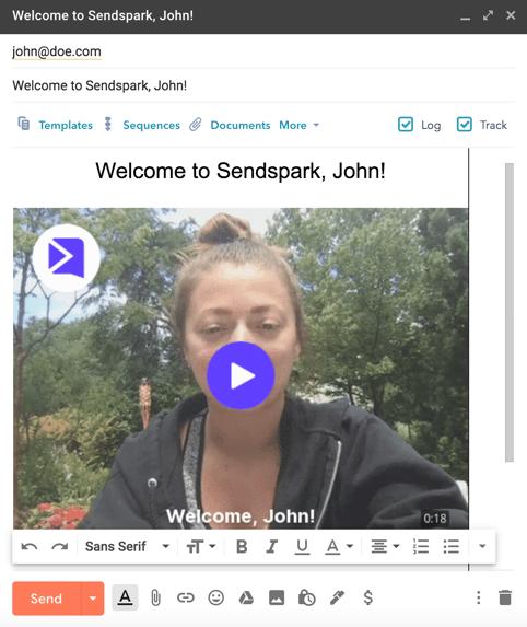 send-video-email-sendspark