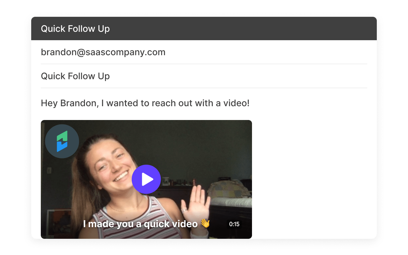 video-thumbnail-email