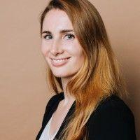 Bethany Stachenfeld