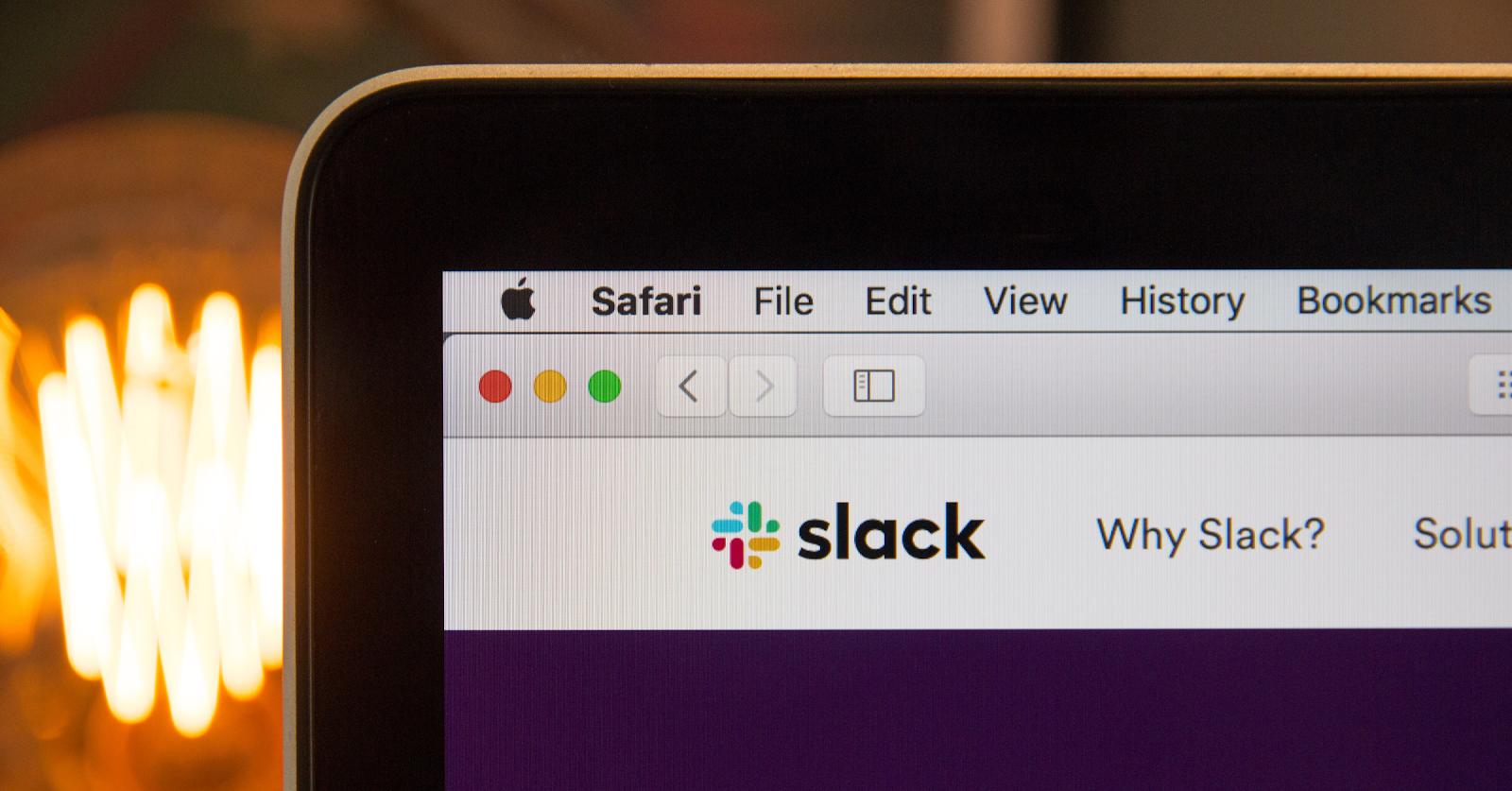slack-video-messaging